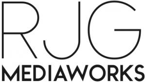 RJG Mediaworks